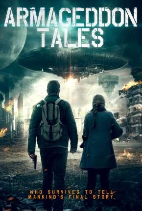 Filme Armageddon Tales - Legendado Download