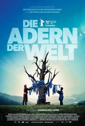 Filme As Veias do Mundo - Legendado Download