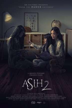 Filme Asih - Legendado Download