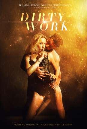 Assistant - Legendado via Torrent