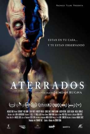 Filme Aterrorizados - Legendado - Aterrados Download