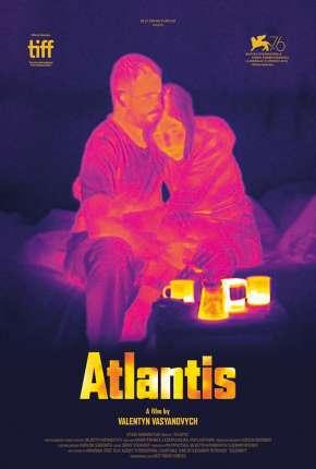 Filme Atlantis - Legendado Download