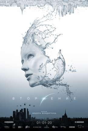 Attraction 2 - Invasão Dublado e Dual Áudio Download - Onde Baixo