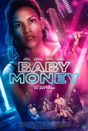 Baby Money - Legendado