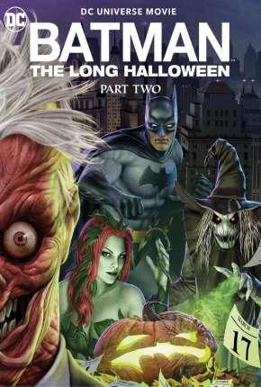 Filme Batman - O Longo Dia das Bruxas - Parte 2 - Legendado Download