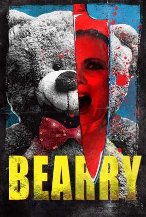 Filme Bearry - Legendado Torrent