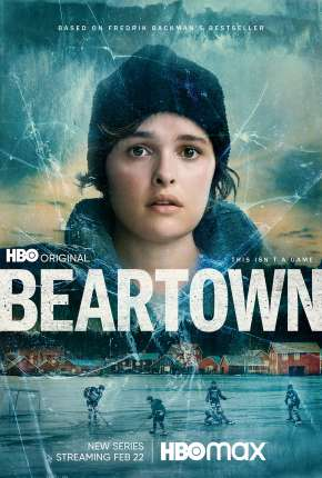 Beartown - 1ª Temporada via Torrent