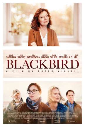 Blackbird - Legendado via Torrent