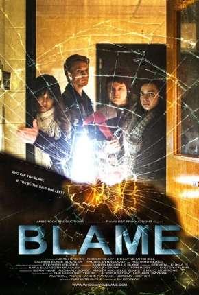 Filme Blame - Legendado Download