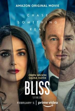 Filme Bliss - Em Busca da Felicidade Download