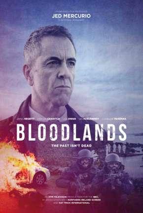 Bloodlands - 1ª Temporada Legendada  Download - Onde Baixo