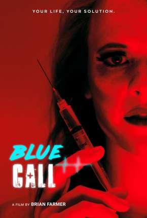 Filme Blue Call - Legendado Download