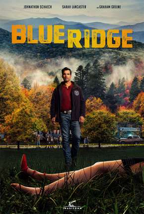 Blue Ridge - Legendado via Torrent