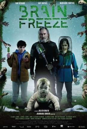 Brain Freeze - Legendado