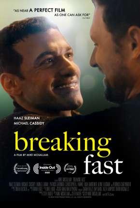 Filme Breaking Fast - Legendado Download