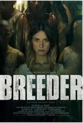Filme Breeder - Legendado Download