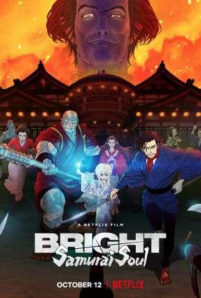 Filme Bright - Alma de Samurai Download