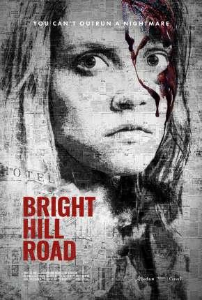 Bright Hill Road - Legendado via Torrent