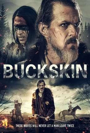 Buckskin - Legendado via Torrent