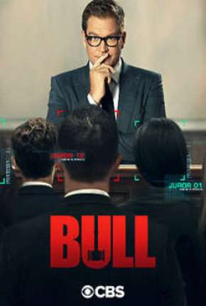 Bull - 5ª Temporada Legendada via Torrent