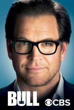 Série Bull - 6ª Temporada Legendada Download