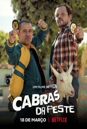 Filme Cabras da Peste Download