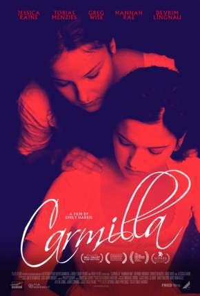 Carmilla - Legendado via Torrent
