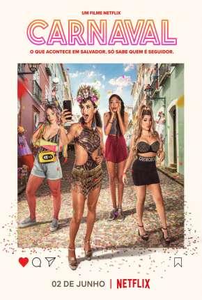 Filme Carnaval Download