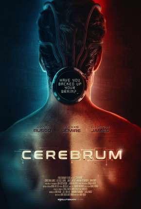 Filme Cerebrum - Legendado Download