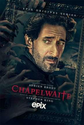 Chapelwaite - 1ª Temporada Legendada via Torrent