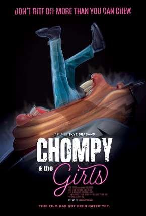 Filme Chompy e the Girls - Legendado Torrent
