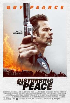 Filme Cidade Sob Ameaça Download