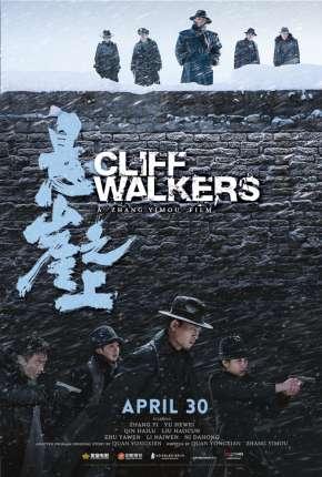 Filme Cliff Walkers - Legendado Download
