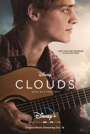 Clouds - Legendado via Torrent