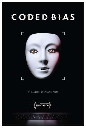 Filme Coded Bias - Legendado Download