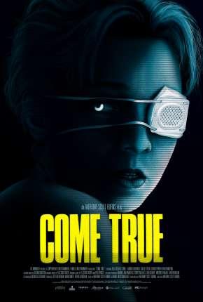 Filme Come True - Legendado Download