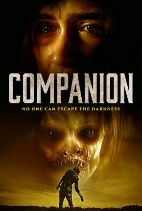 Filme Companion - Legendado Torrent