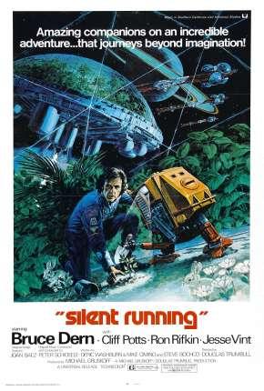Filme Corrida Silenciosa Download