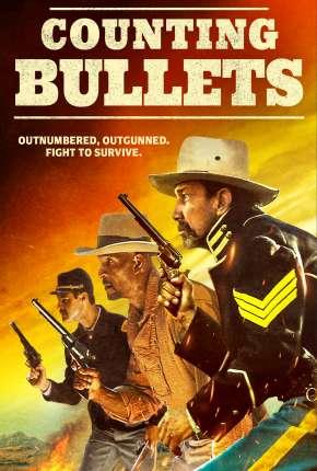 Counting Bullets - Legendado via Torrent