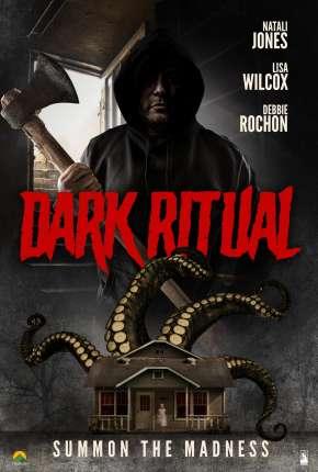 Dark Ritual - Legendado