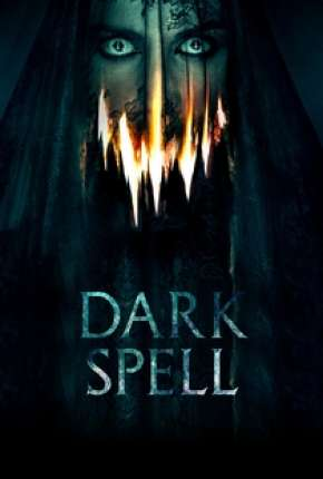 Filme Dark Spell - CAM - FAN DUB Download