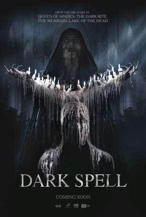 Filme Dark Spell - Legendado Download