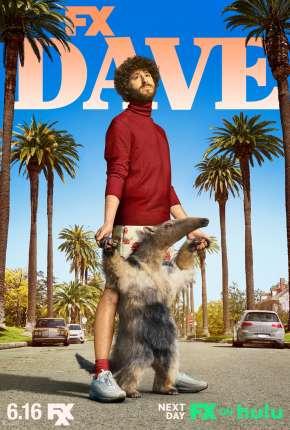Série Dave - 2ª Temporada Legendada Download