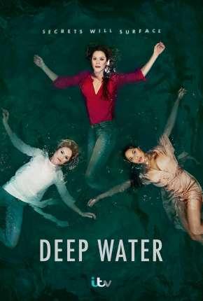 Deep Water via Torrent