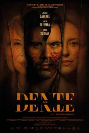 Dente por Dente via Torrent