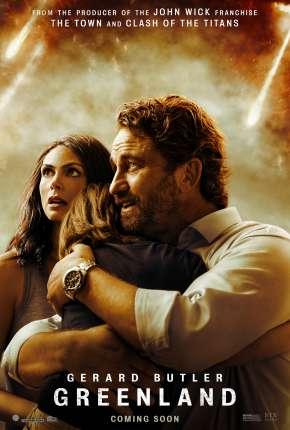 Destruição Final - O Último Refúgio