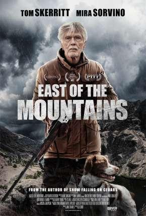 East of the Mountains - Legendado via Torrent