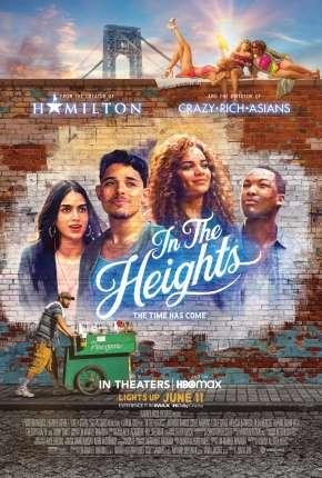 Filme Em Um Bairro de Nova York - R5 Download