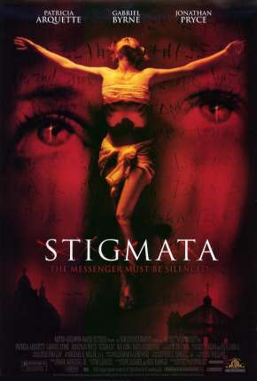 Filme Estigma Download