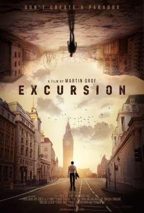 Excursion - Legendado via Torrent